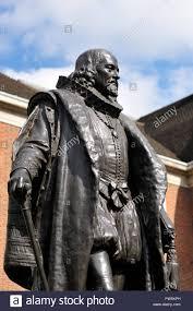 francis bacon english writer essayist 1564 1626 student at francis bacon english writer essayist 1564 1626 student at gray s inn 1576