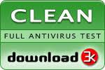 Antivirus report for kbdruph.zip - <b>Russian</b> Phonetic <b>Keyboard</b> Layout ...