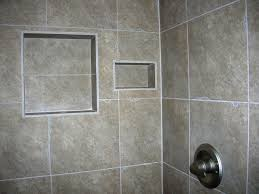 layouts walk shower ideas: modern tile layout better home with the ceramic tiles flooring printing vinyl space