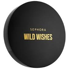 <b>Wild Wishes</b> Multi-Palette Blockbuster - <b>SEPHORA COLLECTION</b> ...