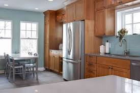 wall color ideas oak:  top wall colors for kitchens with oak cabinets kitchen design paint colors