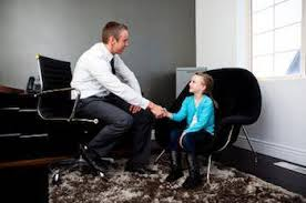 Image result for children therapy