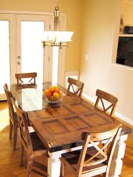 Small Picture Best 25 Old door tables ideas on Pinterest Door tables Door
