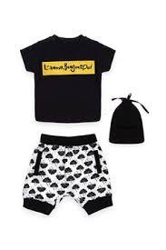 <b>Комплекты</b> для новорожденных и малышей - купить в интернет ...