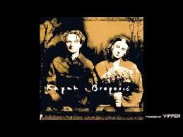 <b>Goran Bregović</b> & <b>Kayah</b> - 100 lat mlodej parze - (audio) - 1999 ...