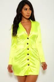 <b>Sexy Dresses</b>, Cheap <b>Dresses</b>, <b>Sexy Summer Dress</b>, Cheap ...