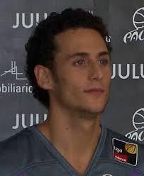 Oliver Arteaga - qGar