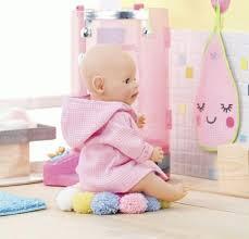 Детские Игрушки, Товары Для Детей. Очень Дешево Россия