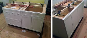 custom islands kitchen cabinet island photos  marvellous design kitchen cabinet islands this entry was posted in ho