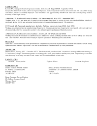 resume title page good examples of a resume cv example page good is a cv a resume what does cv resume title mean what is a cv how