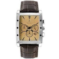 <b>Часы</b> наручные бренд - <b>pierre lannier</b>, форма корпуса ...