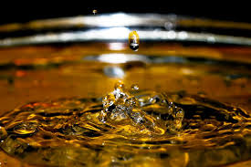Image result for petrol liquid