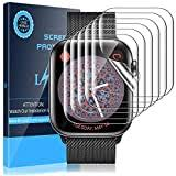 <b>Smart Watch</b> Screen Protectors | Amazon.com