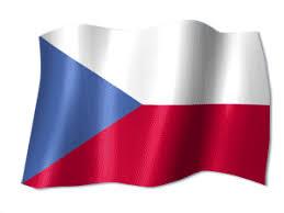 Výsledek obrázku pro státní vlajka