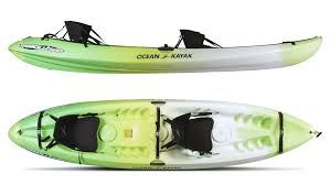 Image result for ocean kayak malibu 2