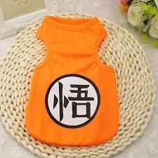 Shop <b>Cute</b> Spring & <b>Summer Dog Clothes</b> Online – Woof Apparel