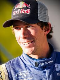 Travis Pastrana. Return to Gallery - travis_pastrana_04_0810-lg-97522668