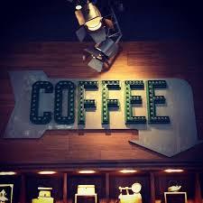 Starbucks - Кофейня в Theater District