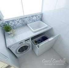 Невероятных изображений на доске «Кухня Ванная»: 65 ...