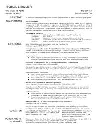 resume template builder com student regard to  resume template how to make a one page resume resume regarding 85 amazing how to