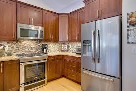 under cabinet lighting is ideal for performing a variety of kitchen tasks eg washing cabinet lighting tasks