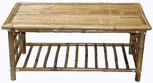 1000 images about bamboo furniture on pinterest bamboo furniture bamboo and bedroom furniture building bamboo furniture