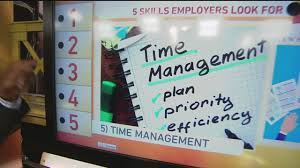 manly minute skills employers look for good day sacramento