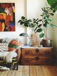 bohemian chic furniture shabby chic furniture boho style daccor wood flooring wood sideboard vintage cushion sofa bohemian living room furniture