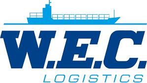 caribbean jobs information weclines w e c logistics