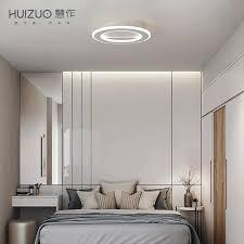 <b>Лампа потолочная Huizuo</b> Taurus Smart Nordic <b>Lamp</b> 32w