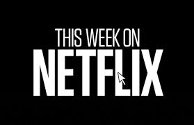 the best movies on netflix january 2017 complex amazing netflix office space design