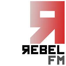 Rebel FM