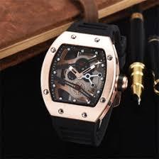 <b>Rectangle</b> Women's Sport <b>Watches</b> | Women's <b>Watches</b> - DHgate.com