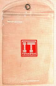 <b>Чехол IT Baggage</b>, универсальный, для планшета 7 ...