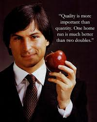 best images about perfect quotes steve jobs 17 best images about perfect quotes steve jobs inspirational and audrey hepburn