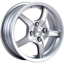Купить Колесный диск <b>СКАД Стинг 5.5x14/4x100</b> ET38 <b>D67</b>.<b>1</b> ...