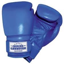 Боксерские <b>перчатки</b> — купить на Яндекс.Маркете