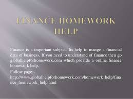 Homework help hotline nyc   dailynewsreport    web fc  com Homework help hotline nyc