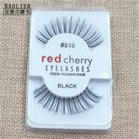 Wholesale Eyelashes Thread Canada | Best Selling Wholesale ...