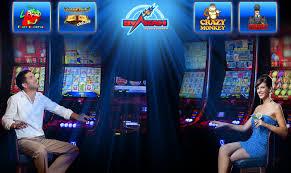 Играй и выигрывай в казино Вулкан