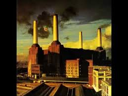 <b>Pink Floyd</b> - Pigs (Three different Ones) - YouTube