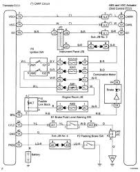 hilux wiring diagram & 3 wire alternator basic wiring diagram jpg on land cruiser fuse box wiring diagram