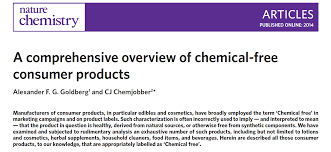 a chemical paper the sceptical chymist article tools