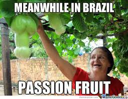 Burning Passion Memes. Best Collection of Funny Burning Passion ... via Relatably.com