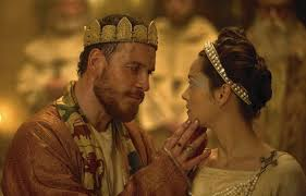macbeth succeeds in avoiding its onstage curse when it s on macbeth succeeds in avoiding its onstage curse when it s on screen la times