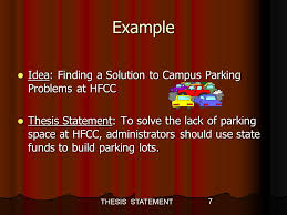 View Resource  Evaluating and Revising a Thesis  Practice       Finding a thesis in a paper