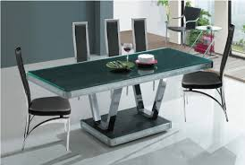 excellent dining table bases dining table and stainless dining table and stainless