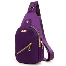 Mona Bags Store - Small Orders Online Store, Hot Selling and more ...