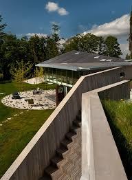232 house omer arbel facebooktwitterpinterestgoogle architects omer arbel office photos