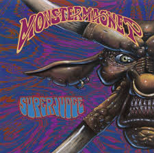 <b>Monster Magnet</b> – <b>Superjudge</b> Lyrics | Genius Lyrics